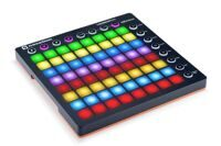 Контролер Novation Launchpad MK2